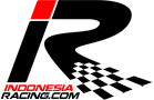 Indonesia Racing Logo