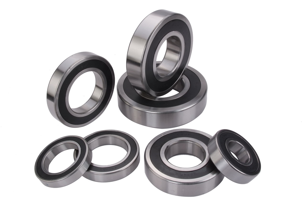 Image result for kode bearing